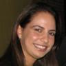 Lynn Carrillo